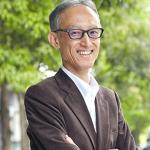 Tomy Kamada