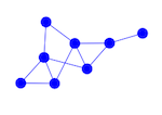 graph_example