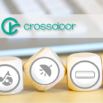 pic_crossdoor
